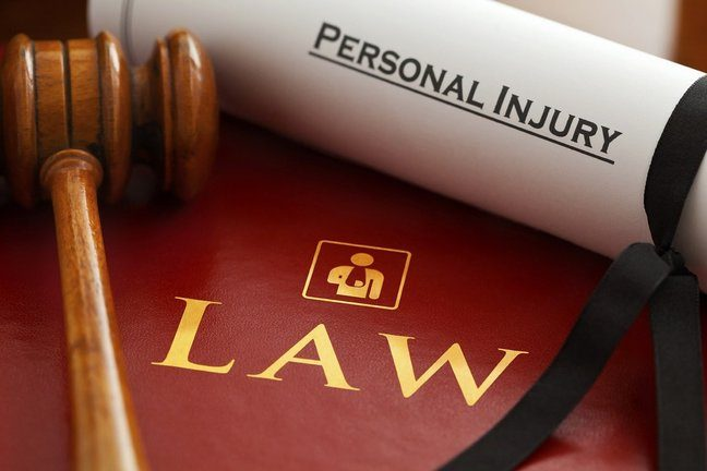 Адвокатските услуги за вещно право