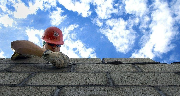 Още класификации на строителните материали