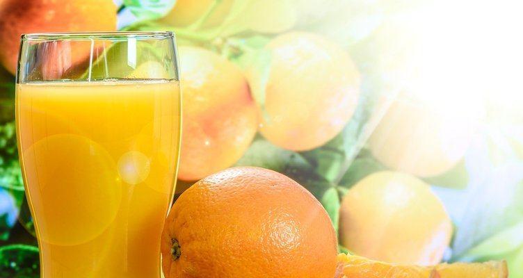 За кого са полезни итравенозните инфузии или витаминните капки?